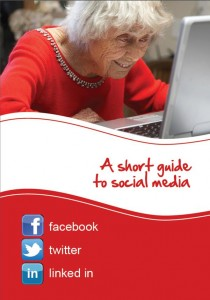 A short guide to social media