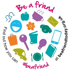 beafriend_badge_MAIN