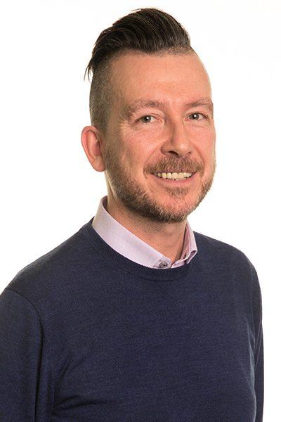 Mark-Wilson