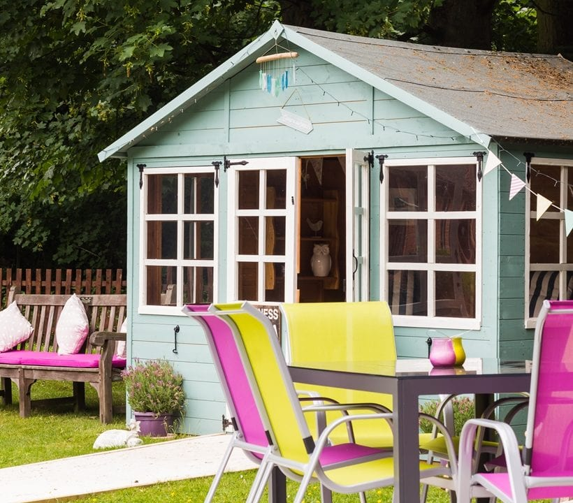 New Copford Place garden shed cropped