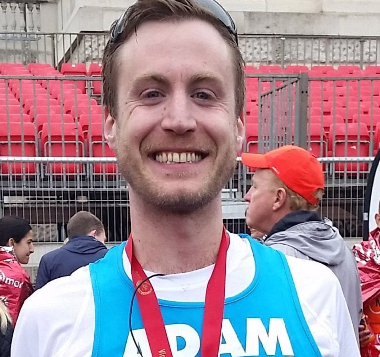 Adam-Lamb-London-Marathon-2015-cropped
